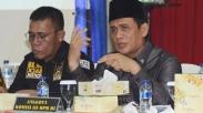 Polisi Tetapkan Penyerangan Gereja Lidwina Terorisme, Anggota Komisi III Ini Tak Setuju
