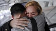 Sebut Diri Sebagai Orangtua Yang Rendah Hati, Yakin Sudah Menghormati Anakmu Dengan Baik?