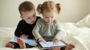 Punya Anak  Generasi Alpha? Ini Tantangannya dan Cara Menyiasati Dalam Membimbing Mereka