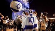 Ini Alasan Kenapa Bangsa Israel Itu Istimewa di Mata Tuhan