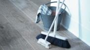 Yuk Bersih-bersih Gudang, Buang Hal-hal Lama Yang Tak Berguna Lagi!
