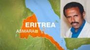 Satu Dekade Dipenjara Karena Iman, Pendeta di Eritrea Ini Dibebaskan Dalam Kondisi Sakit