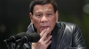 Makin Sengit, Gereja Katolik Filipina Balas Duterte Dengan Ajak Jemaat Doa Puasa 3 Hari