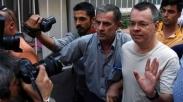Diancam Sanksi Oleh Amerika Karena Tak Bebaskan Pendeta Ini, Presiden Turki Tak Bergeming