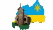 Lebih Dari 8000 Gereja di Rwanda di Tutup Karena Aturan Baru Pemerintah Ini