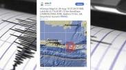 #PrayForLombok, Korban Gempa Tewas 82 Orang, Ribuan Mengungsi
