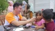 Kisah Nyata Dari Lombok: Mukjizat Tuhan untuk Putri
