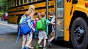 Guru Ini Bikin Bingung Anak Tentang Jenis Kelaminnya, Waspadai Soal Hal Ini Yuk, Parents