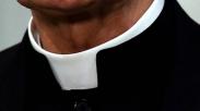 Adakan Retret, Para Uskup Katolik Roma Sedunia Justru Dapat Kecaman. Ini Alasannya!