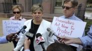 Lagi, Gereja Katolik Diselidiki Terkait Kasus Pelecehan Seksual! Kali Ini Di Missouri