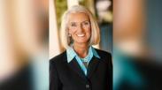 Divonis Kanker Payudara, Putri Billy Graham Ini Minta Dukungan Doa Agar Mujizat Terjadi