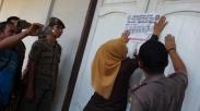 PGI Prihatin Penyegelan 3 Gereja Di Jambi: Pemerintah Harus Lindungi Kebebasan Beribadah