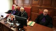 Pengadilan Polandia Vonis Gereja Katolik Bayar Kompensasi Korban Pelecehan Seksual
