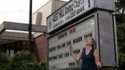 Aneh Tapi Nyata, Gereja di Kanada Ini Digembalakan Oleh Pendeta Yang Tak Percaya Tuhan!
