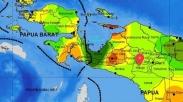 Pendeta Ini Infokan Serangan KKB Yang Diduga Tewaskan 31 Pekerja di Nduga Papua
