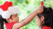 Wow, Rusia Rayakan Natal Di Bulan Desember Dan Januari, Lho. Ini Alasannya!