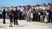 Gereja Kuba Protes Akan Dilegalkannya Pernikahan Sesama Jenis Dengan Cara Ini!