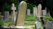 Kata Alkitab : Benarkah Ada Kehidupan Setelah Kematian?