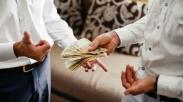 Meminjamkan Uang Dengan Bunga atau Riba, Orang Kristen Boleh Ngga Ya? Ini Loh Kata Alkitab