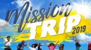 Yuk Ikutan Mission Trip! Ini Loh 5 Alasan Penting Kenapa Kamu Harus Ikut