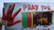 Fakta Terbaru Bom Sri Lanka, Pelaku Orang Kaya & FBI Serta Militer AS Bantu Penyelidikan