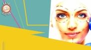 Kata Alkitab: Operasi Plastik Tuk Kecantikan, Benarkah Melawan Ketetapan Tuhan?