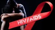 Kata Alkitab : AIDS Benarkah Penyakit Kutukan Tuhan?