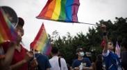 Apakah Akan Merembet?! Taiwan Jadi Negara Asia Pertama Legalkan Pernikahan Sesama Jenis
