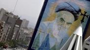 Pemerintah Iran Tutup Paksa dan Turunkan Salib di Gereja Berumur 100 Tahun, Ini Alasannya!
