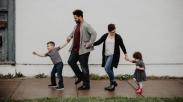 Keluarga Kristen Juga Punya Standar, Lho. Sudahkah Pernikahanmu Sesuai Dengan Kata Alkitab