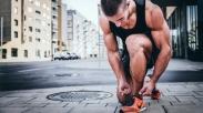 Untuk Ngurusin Badan, Bagusan Treadmill Atau Lari di Luar Ruangan? Simak Disini Yuk!