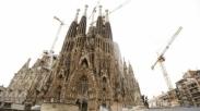 Walau Sudah Jadi Situs Warisan Dunia UNESCO, Gereja Ini Baru Dapat Izin Setelah 137 Tahun