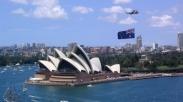 200 Tempat Penitipan Anak di Australia Ditutup Karena Terkait Jaringan Teroris ISIS