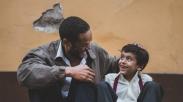 Mendidik Anak Nggak Cuma Soal Tenaga, Tapi Karakter Yang Benar. Misalnya Ini!