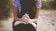Sering Bilang Tuhan Yesus Baik, Tapi Yakinkah Kamu Dengan Ucapanmu Itu?