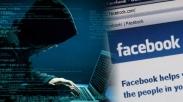 Pemuda Mesir Ini Dituduh Lakukan Penodaan Agama di FB, Tapi Ia Mengaku Akunnya Diretas