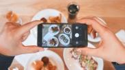 Suka Sosial Media Sih Boleh, Tapi Harus Dibatasi Juga! Ini Loh 5 Bahayanya