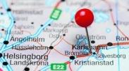 Swedia Resmikan Undang-undang Larangan Berdoa di Jam Kerja, Aturan Dianggap Diskriminatif