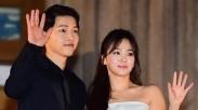 Sedih Karena Perceraian Song Hye Kyo? Ini Loh Sebab Perpisahannya Yang Bisa Jadi Pelajaran