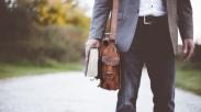 Lihat Peluang Baru Yang Menggiurkan dan Pengen Ganti Karir? Coba Lakukan 5 Hal Ini