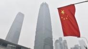China Bantah Tuduhan Amerika Bahwa Mereka Telah Melakukan Persekusi Keagamaan