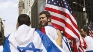 Mengejutkan! Orang Yahudi, Ateis dan Agnostik Amerika Lebih Tau Agama Daripada Kristen