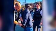 Pengkotbah Jalanan Ini Terima Ganti Rugi Setelah Polisi London Akui Salah Tangkap
