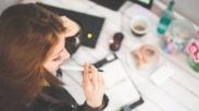 Kamu Sibuk Tapi Belum Produktif? Atasi Dengan Lakukan 3 Langkah Ini