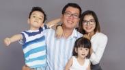Suami, Iniloh 3 Peran Untuk Kamu Hidupi Agar Dunia Bisa Melihat Kristus Dalam Keluargamu