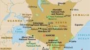 Salut! 20 Pekerja Kristen Di Kenya Diselamatkan Sekelompok Muslim dari Serangan Teroris