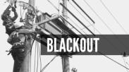 Waktu Blackout Panik Karena Baterai Handphone Habis? Yuk Cek 6 Ciri Kecanduan Gadget Ini!
