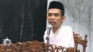 Berbagai Tanggapan Tokoh Pada Ustadz Abdul Somad, Terkait Jin Kafir, Salib dan Haleluya
