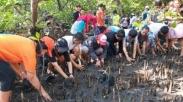 Anak Muda Kristen, Wajib Untuk Peduli Lingkungan. Yuk Lakukan Dengan Cara Ini!