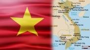 Satu Keluarga di Vietnam Dipukuli Karena Jadi Kristen, Anak Mereka Jadi Hilang Ingatan